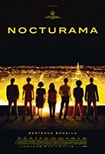 Watch Nocturama