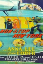 Watch Non-Stop New York