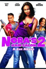 Watch Nora's Hair Salon II