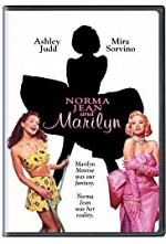 Watch Norma Jean & Marilyn