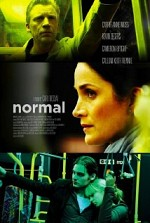 Watch Normal