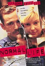 Watch Normal Life