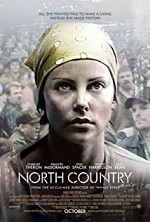 Watch North Country