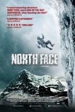 Watch North Face