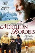 Watch Northern Borders
