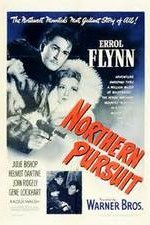 Watch Northern Pursuit