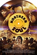 Watch Northern Soul