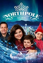 Watch Northpole