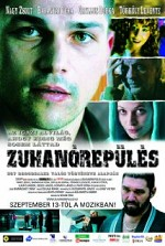 Zuhanorepules movie