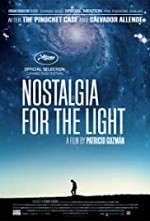 Watch Nostalgia for the Light