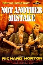 Watch Not Another Mistake
