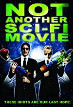 Watch Not Another Sci-Fi Movie