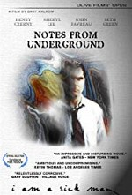 Watch Notes from Underground