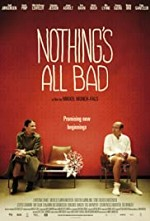 Watch Nothing's All Bad