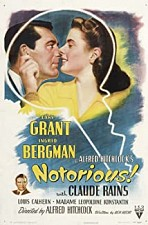 Watch Notorious