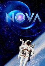 Watch Nova Judgment Day: Intelligent Design on Trial