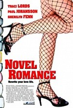 Watch Novel Romance
