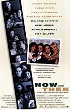 Watch Now and Then