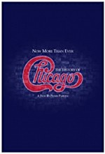 Watch Now More Than Ever: The History of Chicago