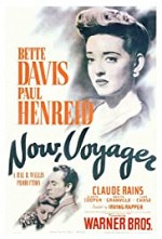 Watch Now, Voyager