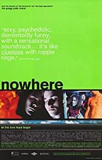 Watch Nowhere