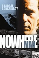 Nowhere Man SE