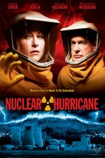 Watch Nuclear Hurricane