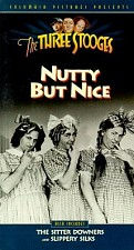 Watch Nutty But Nice