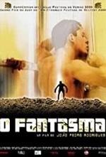 Watch O Fantasma