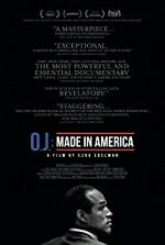 Watch O.J.: Made in America