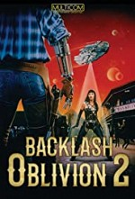 Watch Oblivion 2: Backlash