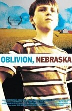 Watch Oblivion, Nebraska