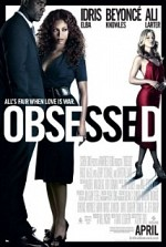 Watch Obsessed