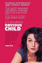 Watch Obvious Child