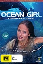 Watch Ocean Girl