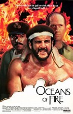 Watch Oceans of Fire