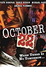 Watch October 22