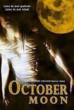 Watch October Moon