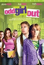 Watch Odd Girl Out