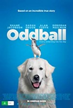 Watch Oddball and the Penguins