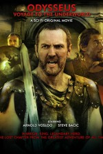 Watch Odysseus: Voyage to the Underworld