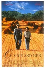 Watch Of Mice and Men