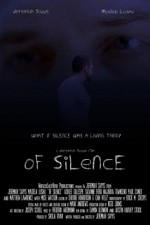 Watch Of Silence