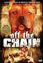 Watch Off the Chain