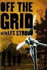 Watch Off the Grid