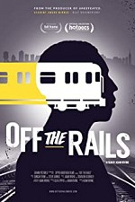 Watch Off the Rails