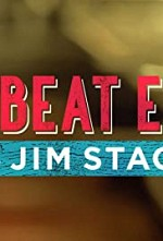 Offbeat Eats with Jim Stacy S01E05