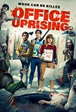 Watch Office Uprising