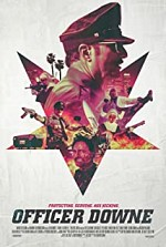 Watch Officer Downe