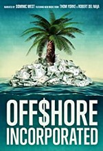 Watch Offshore Incorporated